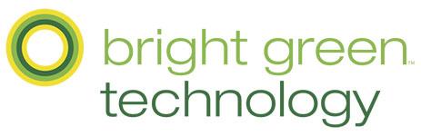 Bright Green Technology logo